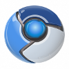 Chromium 82.0.4074.0 Final download - интернет браузър 1