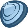 Portable ClamWin Free Antivirus Final 0.99.1 download 1