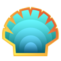 Classic Shell 4.3.0 download 1