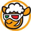 CloneDVD 2 2.9.3.6 download 1
