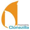 Clonezilla 20191024-eoan Final download - бекъп и възстановяване на операционна система 1