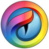 Chromodo Browser 52.15.25.665 download - интернет браузър 4