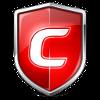 Comodo AntiVirus 12.1.0.6914 Final download - антивирус, вирус, антивирусна защита 1