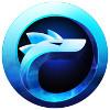 Comodo IceDragon 64.0.4.15 Final download - интернет браузър, онлайн сигурност 1