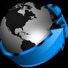 Portable Cyberfox 52.9.1 Final download - интернет браузър 1