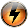 DAEMON Tools Pro/Ultra 5.7.0.1284 Final download 1