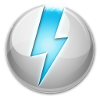 DAEMON Tools Lite 10.10.0.0811 Final download 1