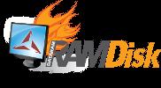 Dataram RAMDisk 4.4.0 RC 34 download 1
