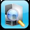 DriverEasy 5.6.5 Build 9698 download - инициализиране на хардуер и инсталиране на драйвъри 1