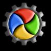 DriverMax 11.15 Final download - инициализиране и инсталиране на драйвъри 1