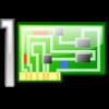 Driver Genius Professional 19.0.0.139 Final download - инициализиране на хардуер, инсталиране на драйвъри 1
