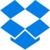 Dropbox 81.4.195 Final download - облачна синхронизация, пространство 1