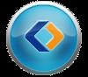 EaseUS Todo Backup Home 12.0.0.0 Build 20191118 Final download - бекъп и възстановяване операционна система 1
