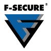 F-Secure Antivirus 3.12.125.0 download 1