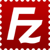 FileZilla 3.46.3 Final download - FTP, SFTP, FTPS 1