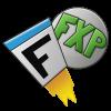 Portable FlashFXP 5.4.0 Build 3970 download - FTP, SFTP, SSH клиент 1