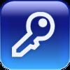 Folder Lock 7.7.5 Final download - заключване на папки, файлове, хард диск 1