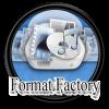 FormatFactory 4.1.0.0 download - аудио и видео конвертиране. Конвертиране на изображения и снимки 1