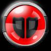 FortKnox Personal Firewall 2019 (22.0.920) Final download - защитна стена, сигурност, трафик 1