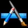 Geek Uninstaller 1.4.5.126 Final download - ънинсталиране на програми без остатък 1