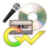 GoldWave 6.30 download - аудио редактиране 1