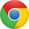 Portable Google Chrome 77.0.3865.75 Final download - интернет браузър 1