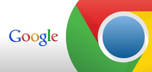 Нова функция в Google Chrome ще спира неактивни табове, за да бъде по-лек