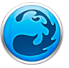 GridinSoft Anti-Malware 4.0.45 Final download - антивирус, вирус, малуер, антивирусна защита 1