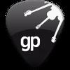 Guitar Pro 6.1.9 R11686 download - софтуер за китара, табулатури 1