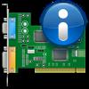 HWiNFO 6.04 Build 3720 Final download - инициализиране на хардуер 1