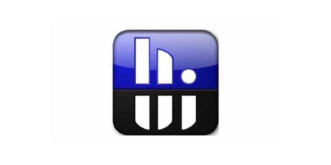 Portable HWiNFO 5.84 Build 3450 download - инициализиране на хардуер
