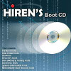 Hiren's boot CD 15.2 free download 1