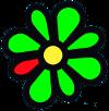 ICQ 10.0 Build 36981 Final download - VoIP, чат, обмяна на файлове 1