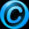 Advanced SystemCare FREE 12.3.0.329 Final download - почистване и оптимизиране на компютъра 1