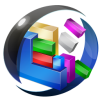 IObit Smart Defrag 6.2.0.138 Final download - дефрагментиране хард диск, HDD 1