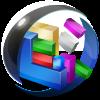 IObit Smart Defrag 6.2.0.138 Final download - дефрагментиране хард диск, HDD 1