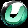 Portable IObit Uninstaller 7.5.0.7 Final download - ънинсталиране на програми 1