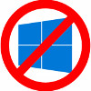 I Don't Want Windows 10 v.4.0 download 1