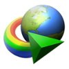 Internet Download Manager (IDM) 6.37 Build 12 download 1