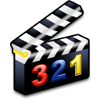K-Lite Codec Pack Basic 15.2.6 Final download - кодеци, видео, аудио 1
