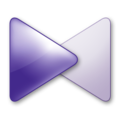 KMPlayer 4.2.2.34 Final download - видео, аудио плейър 1
