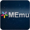 MEmu 6.2.1 Final download - Android емулатор 1
