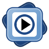 MPlayer 2016-05-04 Build 134 download - аудио-видео плейър 1