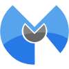 Malwarebytes Anti-Malware Free MBAM 4.1.0.56 Final download - антивирус, малуер, антивирусна защита 1