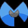 Malwarebytes Anti-Malware Premium 4.0.4.49 Final download - антивирус, малуер, антивирусна защита 1