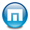 Maxthon Cloud Browser 5.2.7.5000 Final download - интернет браузър 1
