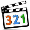 Media Player Classic 1.7.18 download - видео плейър 1