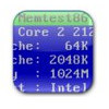 Memtest86 7.4 download - тест на RAM памет 7