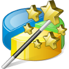MiniTool Partition Wizard Free 11.0.1 Final download 1