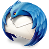 Mozilla Thunderbird 68.0 Final download - мейл клиент 1